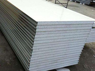 河北净化板生产厂