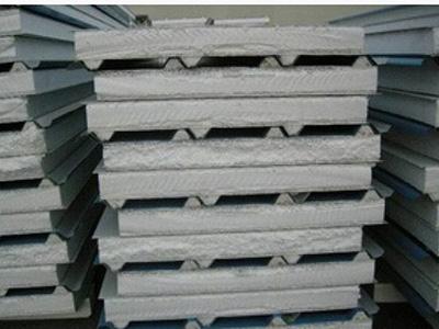 【技巧】石家庄聚氨酯净化板价格从优 净化板厂家优质产品质量