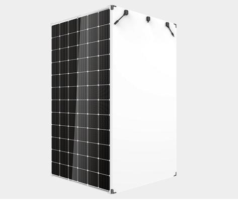 济南太阳能光伏发电