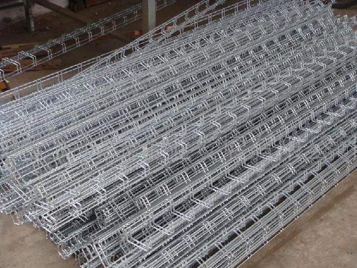 昆明电缆桥架