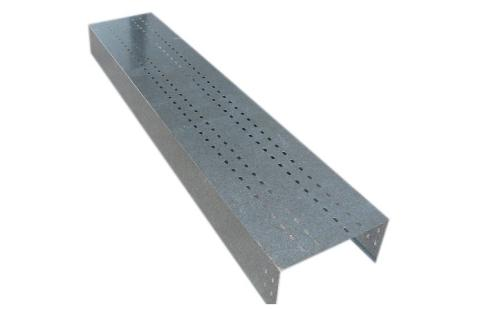 云南托盘式电缆桥架