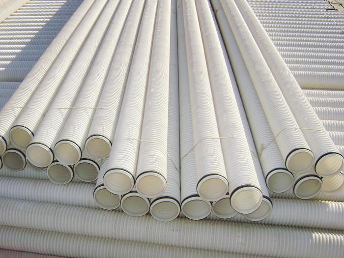 云南PVC穿线管