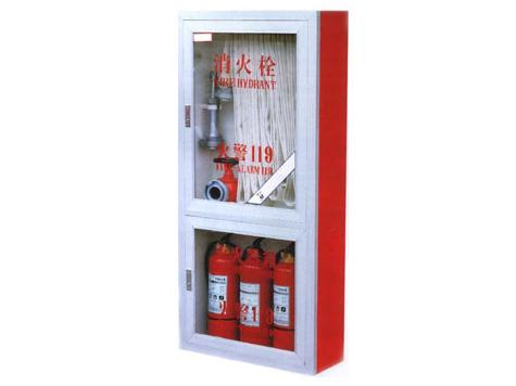 贵阳消火栓箱