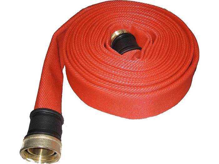 贵阳消防水带