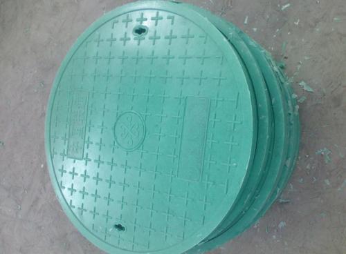 昆明树脂井盖