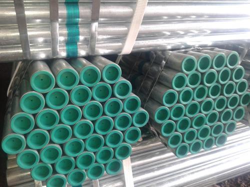 昆明钢塑复合管