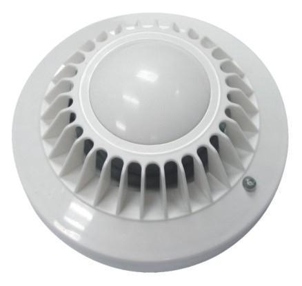 感温探测器