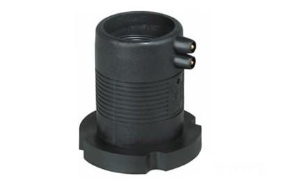 电熔管件法兰