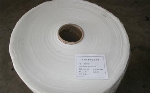 耐高温玻璃纤维制品