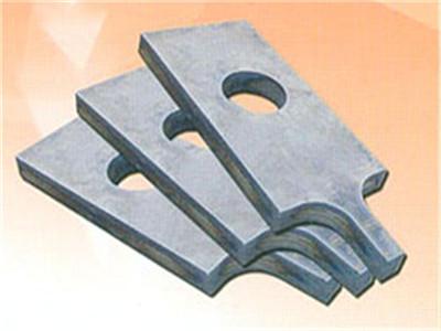 铝板切割厂家