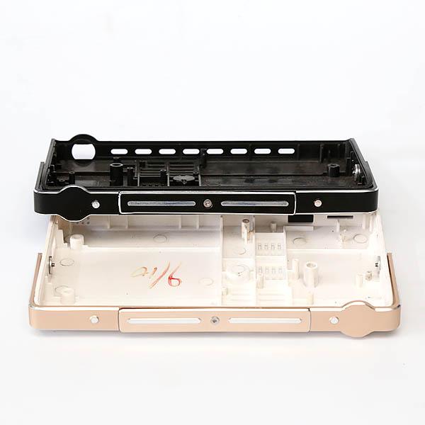 微型投影仪支架