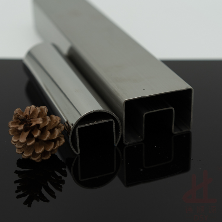SS PIPE FOR CUSTOMIZATION