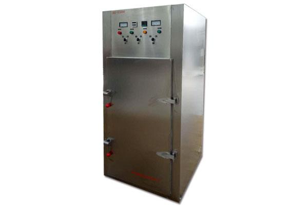 常温臭氧灭菌柜