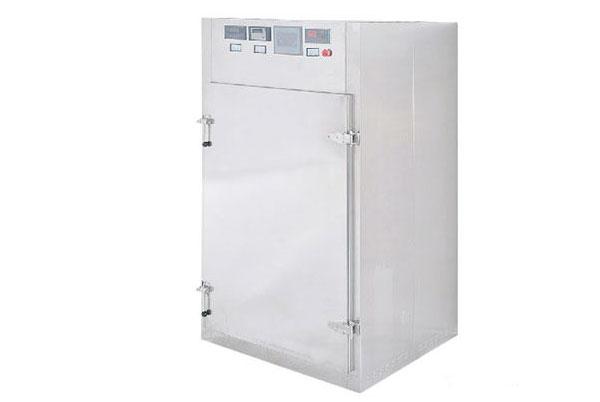 低温烘干灭菌柜