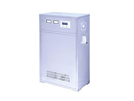 臭氧水一体机设备