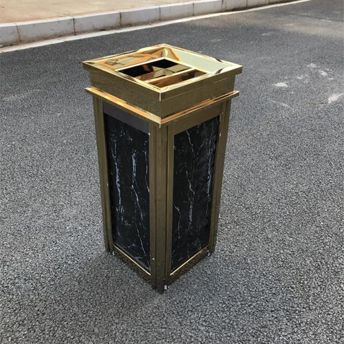 四川酒店垃圾桶
