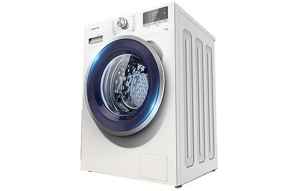 成都格力洗衣机