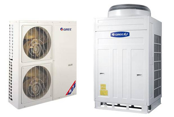 格力中央空调销售代理