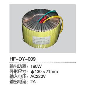 LED开关电源厂家