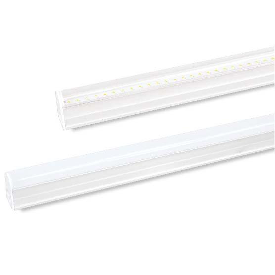 成都LED日光管