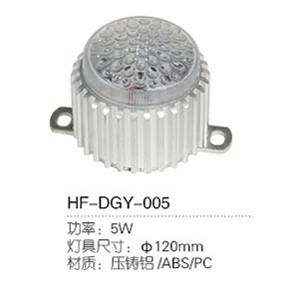 LED电光源价格