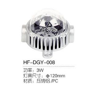 今盟光电LED电光源批发