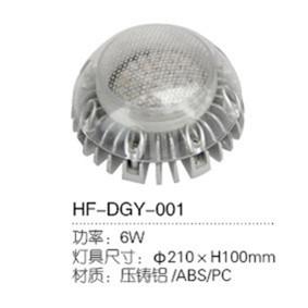 成都LED电光源