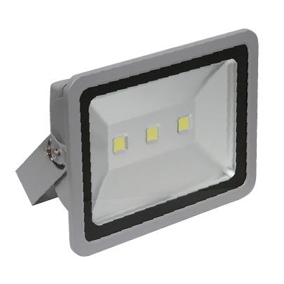 成都LED集成投光灯