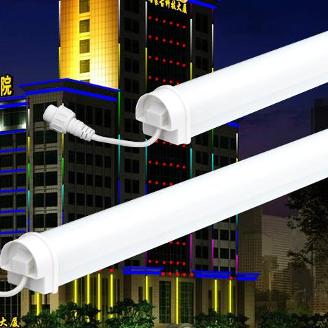 四川LED数码管安装