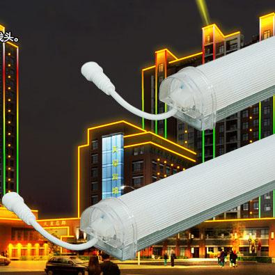 四川LED数码管销售