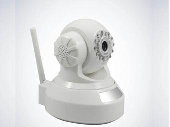 高清家用型摄像机