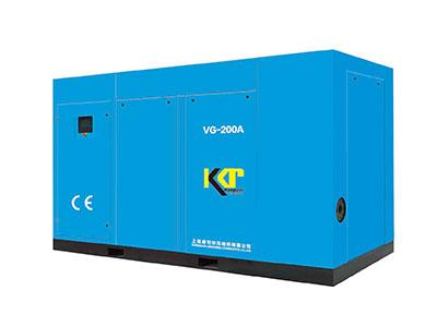 石家莊康可爾空壓機VG-200A