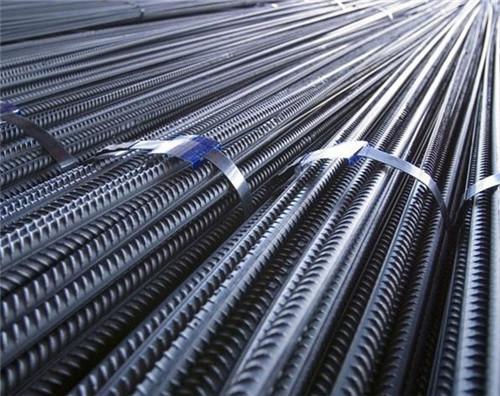 北京四川钢筋生产