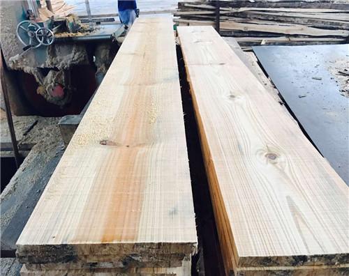 南京四川木方生产厂家