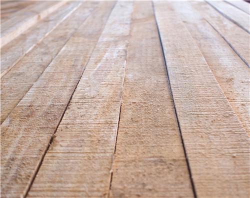 常州宜宾木方厂