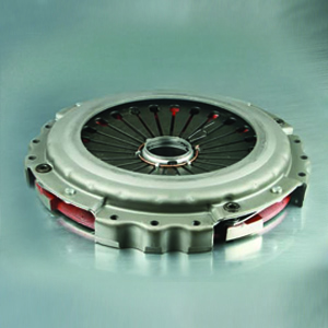 奥威430小孔压盘