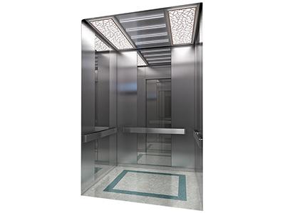 河北老楼房加电梯