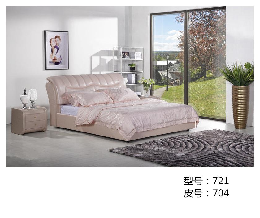 欧式家具价格