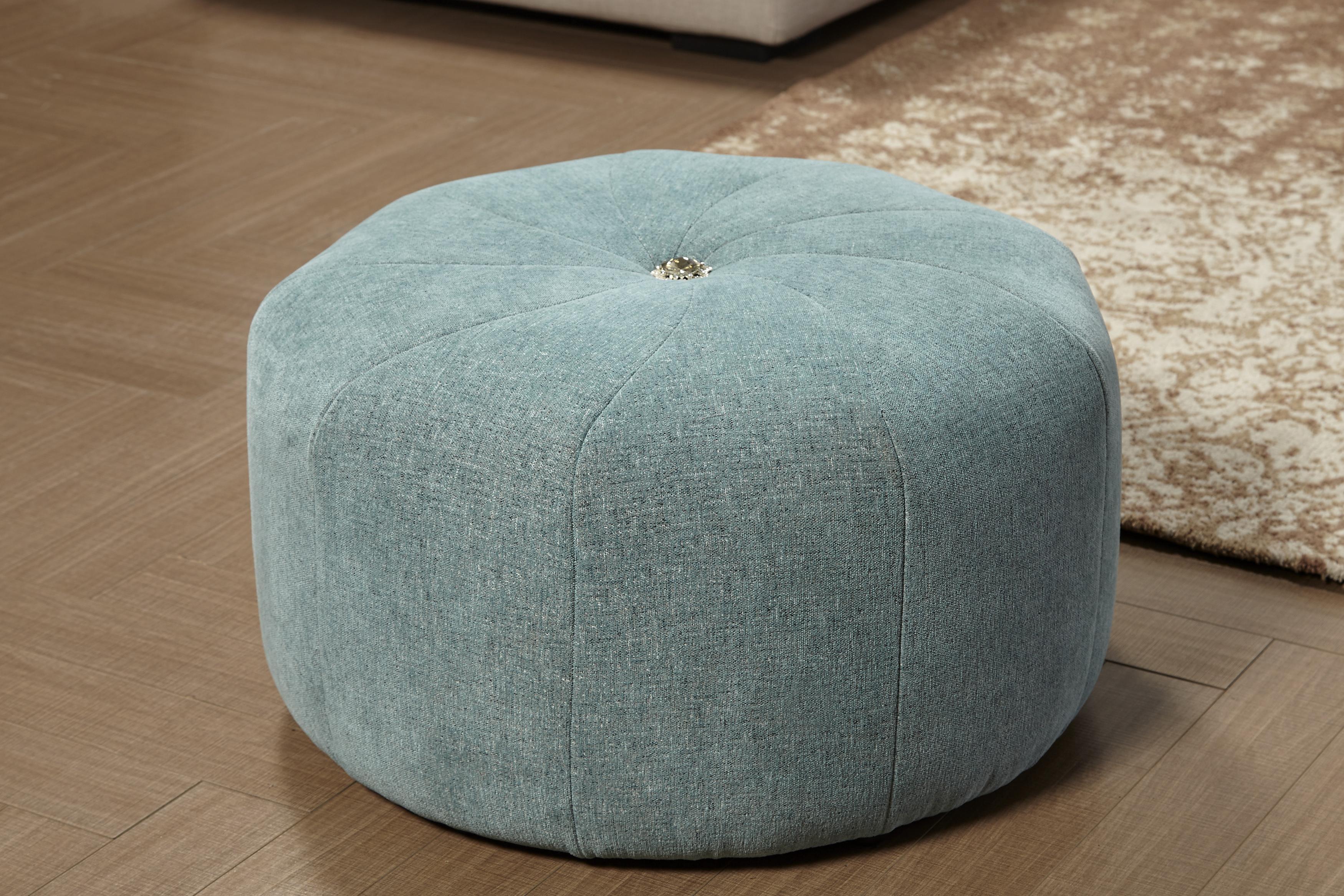 布艺沙发十大品牌排名