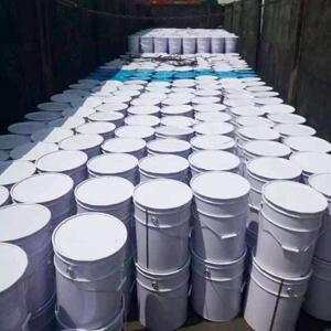 耐酸乙烯基树脂