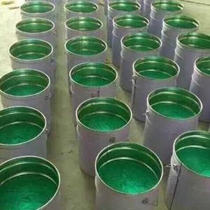 环氧玻璃鳞片厂家