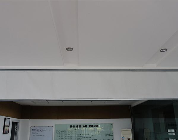 沈阳空调工程设计价格
