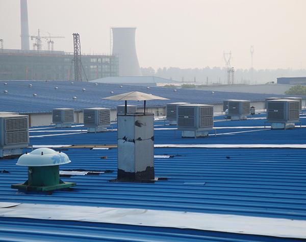沈阳新风系统厂家