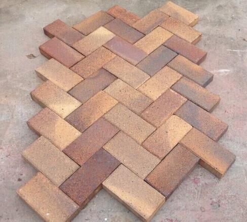 <b>陶土砖厂家</b>