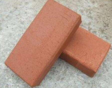 <b>陶土砖</b>