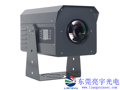 LED350W图案灯
