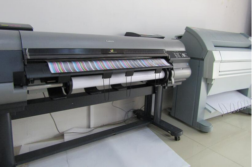 双流高清喷墨打印