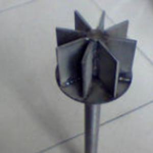 深圳激光切割加工