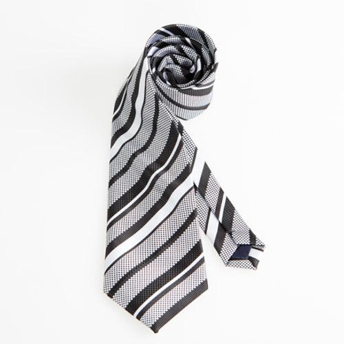 昆明领带批发