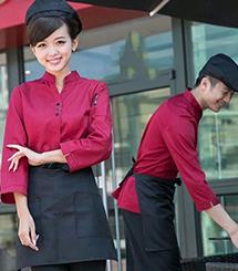 云南酒店服